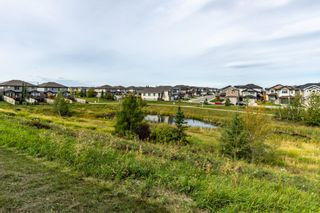 Photo 46: 13130 162A Avenue in Edmonton: Zone 27 House for sale : MLS®# E4263872