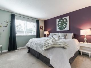 Photo 23: 3368 271A Street in Langley: Aldergrove Langley House for sale : MLS®# R2576888
