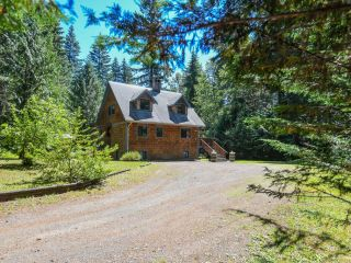 Photo 37: 3875 Dohm Rd in BLACK CREEK: CV Merville Black Creek House for sale (Comox Valley)  : MLS®# 791992