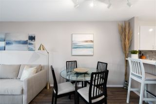 """Photo 6: 109 1208 BIDWELL Street in Vancouver: West End VW Condo for sale in """"Baybreeze"""" (Vancouver West)  : MLS®# R2541358"""