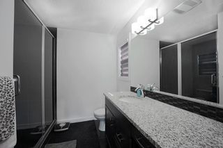 Photo 22: 96 Walgrove Rise SE in Calgary: Walden Detached for sale : MLS®# A1109046