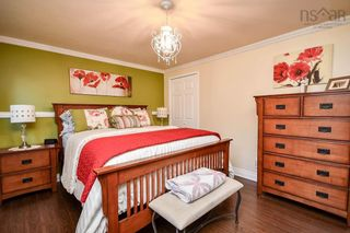 Photo 28: 104 Shrewsbury Road in Dartmouth: 16-Colby Area Residential for sale (Halifax-Dartmouth)  : MLS®# 202125596