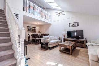 "Photo 5: 20 45175 WELLS Road in Chilliwack: Sardis West Vedder Rd Townhouse for sale in ""Wellsbrooke"" (Sardis)  : MLS®# R2610253"