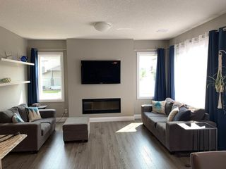 Photo 6: 120 MEADOWLAND Way: Spruce Grove House for sale : MLS®# E4254177
