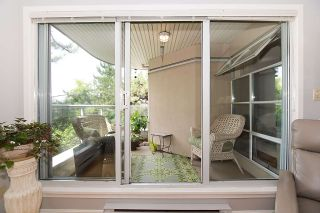 """Photo 6: 219 1236 W 8TH Avenue in Vancouver: Fairview VW Condo for sale in """"GALLERIA II"""" (Vancouver West)  : MLS®# R2186424"""