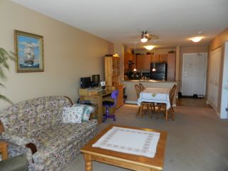 Photo 7: 348-27358 32nd Ave in Langley: Aldergrove Langley Condo for sale : MLS®# F1318039