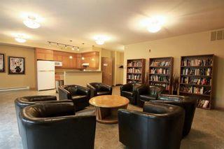 Photo 27: 403 380 Wellington Crescent in Winnipeg: Crescentwood Condominium for sale (1C)  : MLS®# 202120473