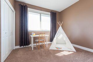 Photo 32: 4 45624 STOREY Avenue in Chilliwack: Sardis West Vedder Rd Townhouse for sale (Sardis)  : MLS®# R2613802