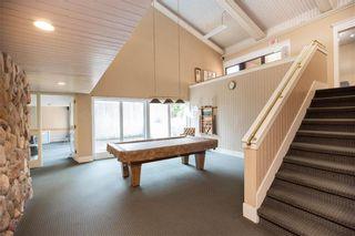 Photo 30: 925 96 Quail Ridge Road in Winnipeg: Heritage Park Condominium for sale (5H)  : MLS®# 202111785