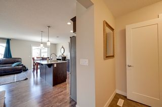 Photo 10: 1111 162 Street in Edmonton: Zone 56 House Half Duplex for sale : MLS®# E4260240