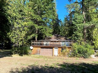 Photo 12: 8522 97 A Highway, in Mara: House for sale : MLS®# 10239965
