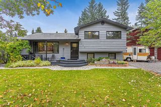 Photo 2: 102 Sunset Drive: Turner Valley Detached for sale : MLS®# C4295211