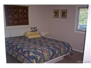 Photo 6:  in SOOKE: Sk West Coast Rd Manufactured Home for sale (Sooke)  : MLS®# 438403
