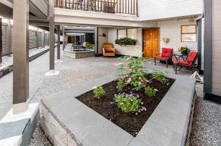 """Photo 32: 4 2151 BANBURY Road in North Vancouver: Deep Cove Townhouse for sale in """"Mariners Cove"""" : MLS®# R2584972"""
