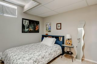 Photo 24: 128 Shawinigan Way SW in Calgary: Shawnessy Detached for sale : MLS®# A1125201