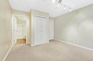 Photo 11: 102 3157 Tillicum Rd in : SW Tillicum Condo for sale (Saanich West)  : MLS®# 882255