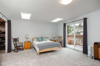 Photo 16: 1336 E KEITH ROAD in North Vancouver: Lynnmour House for sale : MLS®# R2555460
