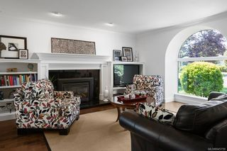 Photo 13: 4963 Del Monte Ave in : SE Cordova Bay House for sale (Saanich East)  : MLS®# 845759