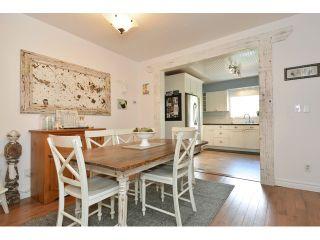 "Photo 6: 12355 NEW MCLELLAN Road in Surrey: Panorama Ridge House for sale in ""Panorama Ridge"" : MLS®# F1437155"