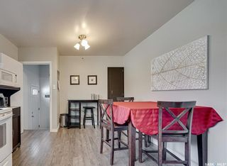 Photo 8: 222 Witney Avenue South in Saskatoon: Meadowgreen Residential for sale : MLS®# SK846981