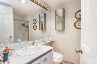 """Photo 17: 203 1675 HORNBY Street in Vancouver: Yaletown Condo for sale in """"SEA WALK SOUTH"""" (Vancouver West)  : MLS®# R2608481"""