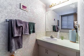 Photo 17: 10456 33 Avenue in Edmonton: Zone 16 House for sale : MLS®# E4225816