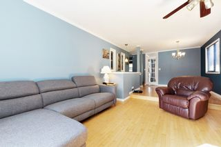 """Photo 4: 1182 ESPERANZA Drive in Coquitlam: New Horizons House for sale in """"NEW HORIZONS"""" : MLS®# R2555181"""