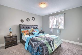 Photo 36: 3235 16 Avenue in Edmonton: Zone 30 House for sale : MLS®# E4235299