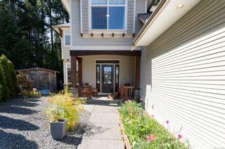 Photo 34: 856 Whistler Pl in : Na South Nanaimo House for sale (Nanaimo)  : MLS®# 873496