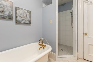 Photo 24: 1091 Tower Road in Halifax: 2-Halifax South Residential for sale (Halifax-Dartmouth)  : MLS®# 202123634