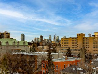 Photo 28: 6F 133 25 Avenue SW in Calgary: Mission Apartment for sale : MLS®# A1061991