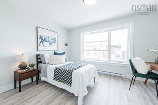 Photo 27: Lot 157 24 Chardonnay Court in Timberlea: 40-Timberlea, Prospect, St. Margaret`S Bay Residential for sale (Halifax-Dartmouth)  : MLS®# 202124146