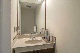 "Photo 11: 303 953 W 8TH Avenue in Vancouver: Fairview VW Condo for sale in ""South Port"" (Vancouver West)  : MLS®# R2502083"