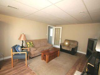 Photo 15: 6135 TODD ROAD in : Barnhartvale House for sale (Kamloops)  : MLS®# 134067