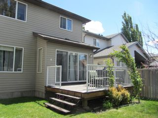 Photo 24: 219 Panamount Gardens NW in Calgary: Panorama Hills Detached for sale : MLS®# A1115355