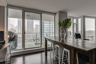 Photo 19: 1301 510 6 Avenue SE in Calgary: Downtown East Village Apartment for sale : MLS®# A1110885