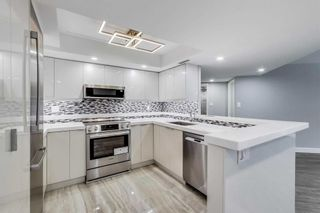 Photo 16: 314 1001 Bay Street in Toronto: Bay Street Corridor Condo for sale (Toronto C01)  : MLS®# C4918474