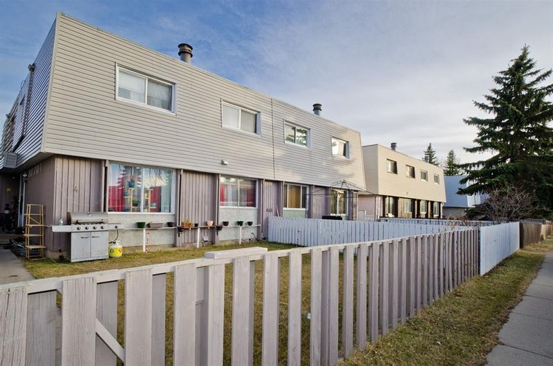 FEATURED LISTING: 2 - 6416 4A Street Northeast Calgary