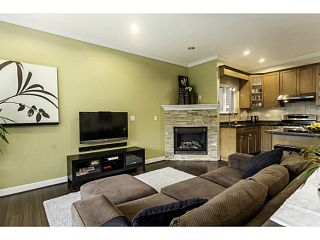 """Photo 3: 1447 E 21ST Avenue in Vancouver: Knight 1/2 Duplex for sale in """"Cedar Cottage"""" (Vancouver East)  : MLS®# V1066306"""