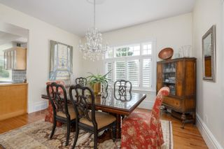 """Photo 8: 130 CARROLL Street in New Westminster: The Heights NW House for sale in """"The Heights"""" : MLS®# R2613864"""