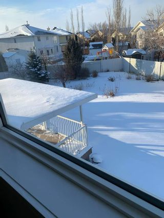 Photo 17: 8918 159A Avenue in Edmonton: Zone 28 Attached Home for sale : MLS®# E4228957