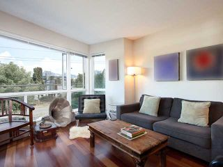 Photo 13: 1580 13th Avenue in Vancouver: South Granville House for sale (Vancouver West)  : MLS®# Demo123