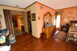 Photo 14: 13459 SUNNYSIDE Cove: Charlie Lake House for sale (Fort St. John (Zone 60))  : MLS®# R2123275