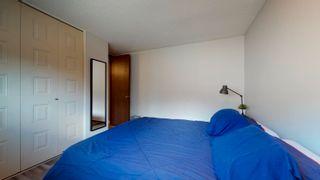 Photo 24: 17283 104 Street in Edmonton: Zone 27 House for sale : MLS®# E4253302