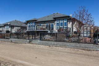 Photo 67: 2813 11 Street: Wainwright Condo for sale (MD of Wainwright)  : MLS®# A1068593