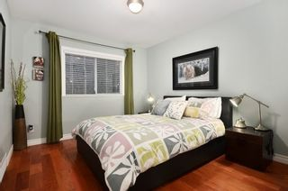 Photo 7: 1961 Mahon Avenue in North Vancouver: Central Lonsdale Home for sale ()  : MLS®# V1000604