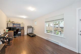 """Photo 27: 115 6299 144TH STREET Street in Surrey: Sullivan Station Townhouse for sale in """"Altura"""" : MLS®# R2529143"""