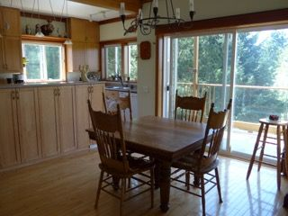 Photo 6: 462 Pachena Road in Bamfield: House for sale : MLS®# 865724