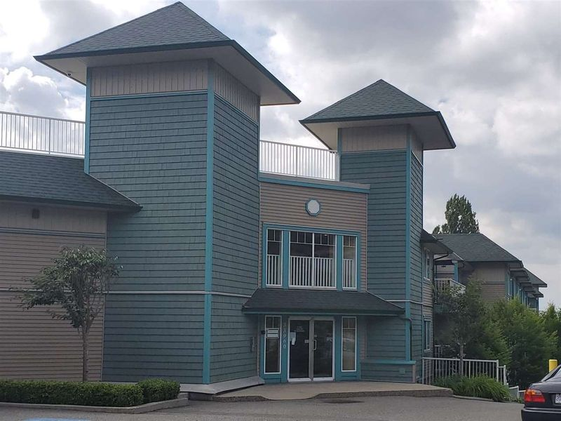 FEATURED LISTING: 310 - 33960 OLD YALE Road Abbotsford