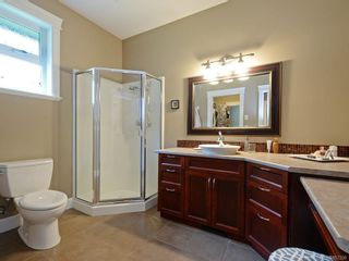 Photo 20: 1058 Summer Breeze Lane in : La Happy Valley House for sale (Langford)  : MLS®# 857200